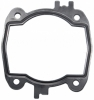 Stihl TS410 Head Gasket No. 4238-029-2300