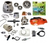 Stihl TS410 Maximum Overhaul Kit No. 4238 020 1202