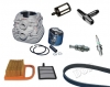 Stihl TS410 Overhaul Kit No. 4238-020-1202