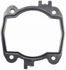 Stihl TS420 Head Gasket No. 4238-029-2300