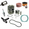 Stihl TS760 Overhaul Kit No. 4205-020-1201