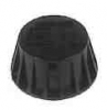 Toro Fuel Cap No. 42-0680