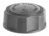 Exmark Fuel Cap No. 513508