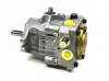 Exmark Hydraulic Pump No. 116-2444
