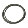 AYP / Craftsman / Sears High Wheel Trimmer Cutter Drive Belt No. 185476