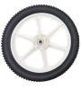 AYP / Craftsman / Sears  Lawnmower Wheel Assembly No 189159