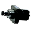 Toro Hydraulic Wheel Pump No. 1-523328
