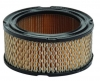 Briggs & Stratton Air Filter fits 251400