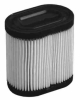 Tecumseh Foam Air Filter fits most 5.5 HP Tecumseh & Craftsman 65, RVS115, 120 36905