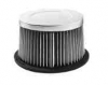 Cub Cadet Paper Air Filter fits 3-8 HP vertical & horizontal engines 488619R1