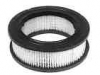 Tecumseh  Air Filter fits 4, 5, 6  & 7 HP engines H40, H50, H60 & H70 series 30804