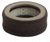 Robin Subaru Air Filter No. 252-32614-08.