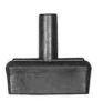 Toro Rubber Starter Handle No. 77-8510