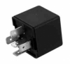 AYP Relay Switch