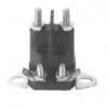 Simplicity Solenoid - 4 Pole Style