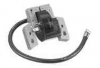 Briggs & Stratton Magneto Coil fits 5 HP Quantum and Europa engines with electronic ignitions.