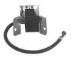 John Deere  Magneto Coil fits 2-4 HP engines with electronic ignitions.