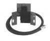Briggs & Stratton Magneto Coil fits 7-16 HP engines with electronic ignitions.