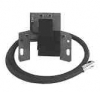 John Deere Magneto Coil fits 7-16 HP engines with electronic ignitions.