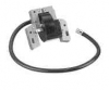 Briggs & Stratton Ignition Coil for Intek V-Twin engines.