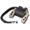Briggs & Stratton Ignition Coil for 11 and 12 CID Intek engines.
