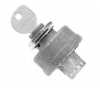 AYP Ignition Switch