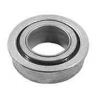 Cub Cadet Flanged Wheel Bearing No. 384881-R93