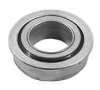 John Deere Flanged Wheel Bearing No. AM35443