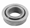 Toro Flanged Wheel Bearing No. 251-210