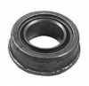 John Deere Flanged Wheel Bearing No. PT8894