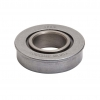 Exmark Flanged Wheel Bearing No. 32329