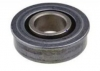 Excel Flanged Wheel Bearing No. 39677.