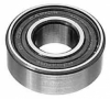 John Deere Bearing No. JD7677R