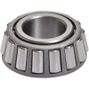 Exmark Tapered Roller Bearing No. 1-633585