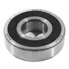 John Deere Bearing No. JD9299