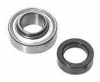 John Deere Ball Bearing No. JD8597