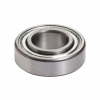 Exmark Spindle Housing Bearing