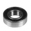 John Deere Bearing No. JD9296