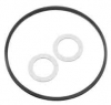 John Deere Carburetor Float Bowl Gasket Kit No. AM104806