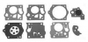 AYP / Craftsman / Sears Diaphragm and Gasket Kit No. 2421J