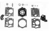 AYP / Craftsman / Sears Carburetor Rebuild Kit No. K10-SDC