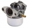 Briggs and Stratton Carburetor No. 498170.