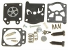 AYP / Craftsman / Sears Carburetor Kit No. 530069826