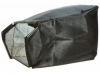 AYP / Craftsman / Sears Grass Bag No. 583327401