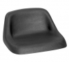 Universal Standard Height Tractor Seat No. 73-351