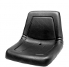 Universal High Back Tractor Seat No. 73-561
