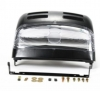 MTD 9 Style Grill Part No. 753-0895