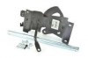 Murray/Noma Steering Gear Assembly No. 402075MA