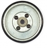 Murray Smooth Clutch Kit Part No. 7600136YP