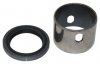 Briggs And Stratton Bushing/Seal Kit No. 797673